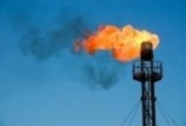 2 сентября 2012 года - День работников нефтяной, газовой и топливной промышленности